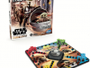 2020-02-24 00_18_36-TROUBLE STAR WARS THE MANDALORIAN EDITION Game.jpg