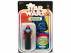 STAR WARS SPECIAL EDITION RETRO PROTOTYPE 3.75-INCH DARTH VADER Figure - in pack (1)