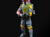 STAR WARS THE BLACK SERIES 6-INCH BOBA FETT Figure (oop 1)