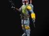 STAR WARS THE BLACK SERIES 6-INCH BOBA FETT Figure (oop 2)