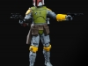 STAR WARS THE BLACK SERIES 6-INCH BOBA FETT Figure (oop 3)