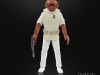 STAR WARS THE BLACK SERIES 6-INCH ADMIRAL ACKBAR Figure - oop (1)