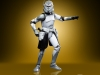 STAR WARS THE VINTAGE COLLECTION 3.75-INCH CLONE COMMANDER WOLFFE Figure - oop (2)