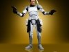 STAR WARS THE VINTAGE COLLECTION 3.75-INCH CLONE COMMANDER WOLFFE Figure - oop (3)