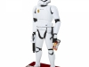 48_ BIG FIGS Colossal Stormtrooper in package