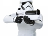 48_ BIG FIGS Stormtrooper posed with riffle