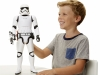 BIG FIGS 18_ Stormtrooper with customer