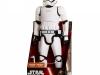 BIG FIGS 18_ Stormtrooper