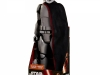 BIG FIGS 20_ Captain Phasma packaged