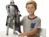 BIG FIGS 20_ Captain Phasma with Customer