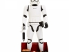 BIG FIGS 31_ Stormtrooper packaged