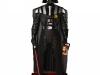 BIG FIGS 48_ Colossal Darth Vader