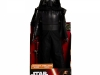 BIG FIGS Kylo Ren 18_ packaged