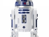 BIG FIGS Massive 31_ R2D2 (20_)