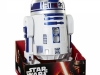 BIG FIGS Massive 31_ scale R2D2 (20_) packaged
