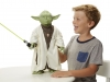 BIG FIGS Massive 31_ scale Yoda (20_)