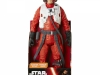 BIG FIGS Poe 18_ Packaged