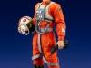 SW163_artfxp_Luke_X-wing_Pilot_01
