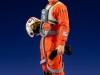 SW163_artfxp_Luke_X-wing_Pilot_02