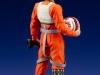 SW163_artfxp_Luke_X-wing_Pilot_03