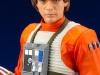 SW163_artfxp_Luke_X-wing_Pilot_06
