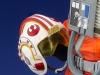 SW163_artfxp_Luke_X-wing_Pilot_08