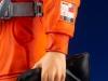 SW163_artfxp_Luke_X-wing_Pilot_09