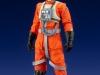 SW163_artfxp_Luke_X-wing_Pilot_11