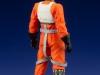 SW163_artfxp_Luke_X-wing_Pilot_13