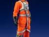 SW163_artfxp_Luke_X-wing_Pilot_14