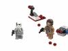 Star Wars 75195_Prod