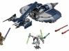Star Wars 75199_Prod