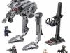 Star Wars 75201_Prod