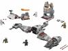 Star Wars 75202_Prod