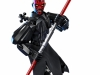 Star Wars Buildable Figure 75537_Prod