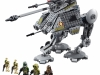 75234 Star Wars AT-AP™ Walker