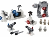 75241 Star Wars Action Battle Echo Base™ Defense
