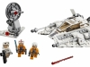 75259 Star Wars Snowspeeder-20th Anniversary Edition