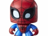 MARVEL MIGHTY MUGGS Figure Assortment - Spider-Man (1)