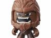 STAR WARS MIGHTY MUGGS Figure Assortment - Chewbacca (2)