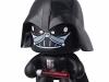 STAR WARS MIGHTY MUGGS Figure Assortment - Darth Vader (1)