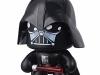 STAR WARS MIGHTY MUGGS Figure Assortment - Darth Vader (2)