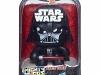 STAR WARS MIGHTY MUGGS Figure Assortment - Darth Vader (in pkg)