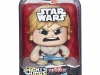 STAR WARS MIGHTY MUGGS Figure Assortment - Luke Skywalker (in pkg)