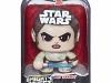 STAR WARS MIGHTY MUGGS Figure Assortment - Rey (in pkg)