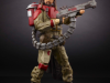2016-10-06 20_12_57-Hasbro Star Wars Black Series 6 Inch - Baze - Photo Gallery
