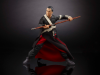 2016-10-06 20_13_09-Hasbro Star Wars Black Series 6 Inch - Chirrut - Photo Gallery