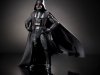 2016-10-06 20_13_19-Hasbro Star Wars Black Series 6 Inch - Darth Vader Ep 4 - Photo Gallery