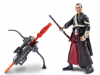 2016-10-06 20_14_10-Hasbro Star Wars 3.75 inch - Chirrut - Photo Gallery