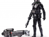 2016-10-06 20_14_23-Hasbro Star Wars 3.75 Inch - Death Trooper - Photo Gallery